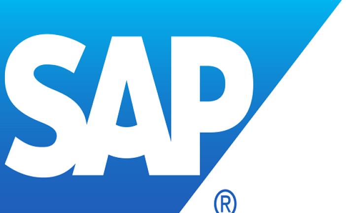 کشف آسیب پذیری امنیتی در SAP
