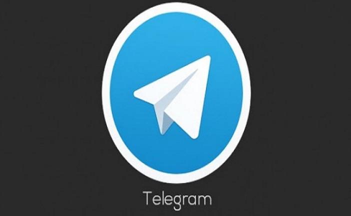 چگونه با هک شدن اکانت تلگرام مقابله کنیم؟