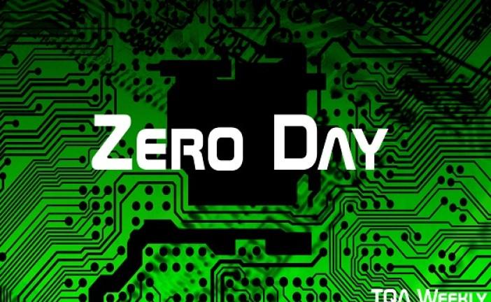 هشدار محققان در خصوص آسیب پذیری های zero-day در هاب های خانگی