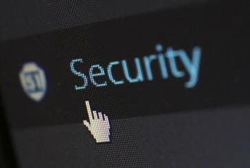Hacking Team چگونه هک شد