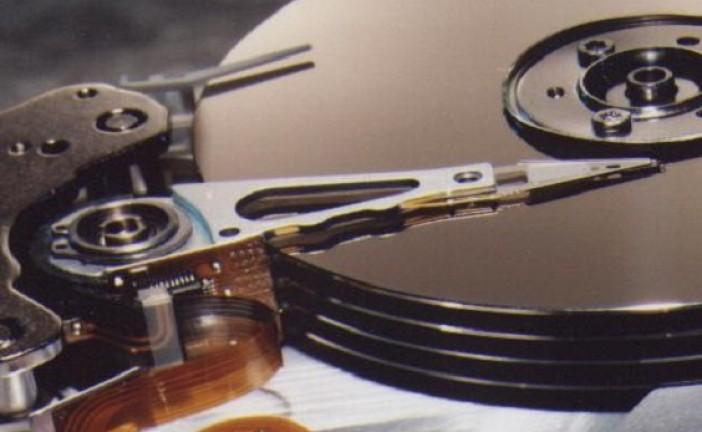 چگونه داده را به صورت ایمن از دیسک سخت پاک کنید؟