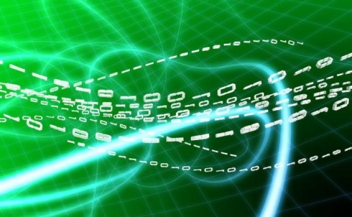 شناسایی آسیب پذیری های جدی در پلت فرم SAP HANA