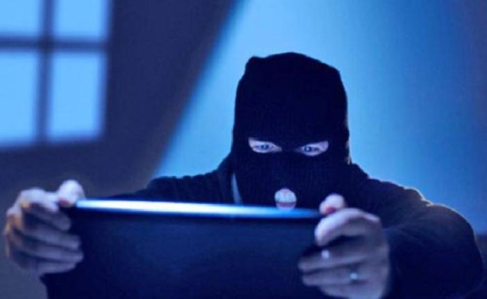سوءاستفاده هکر ها از سایت های فاقد امنیت