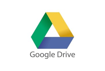 کلاهبرداری از طریق Google Drive