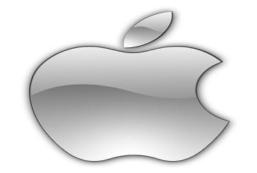سرقت حساب های کاربری اپل توسط بدافزار KeyRaider