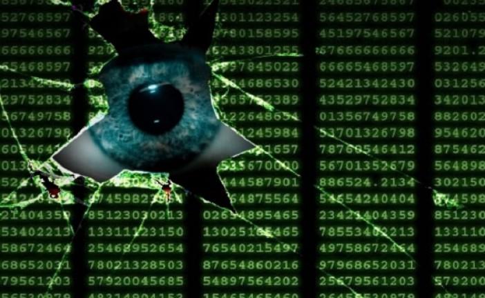 شبهبدافزار DNS-Unlocker