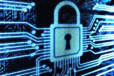حفره امنیتی پروتکل امنیتی در کمین ۱۱ میلیون سایت