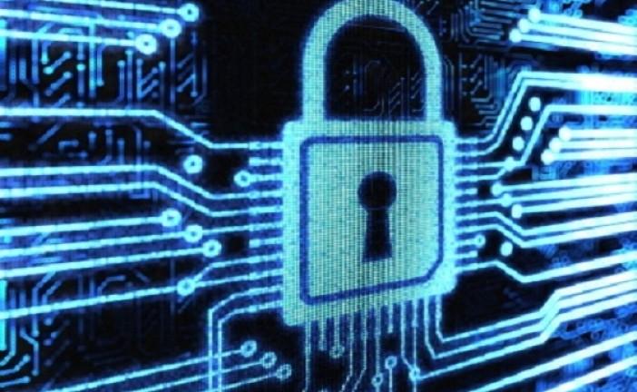 وضعیت امنیت در سیستمهای کنترل امروزی