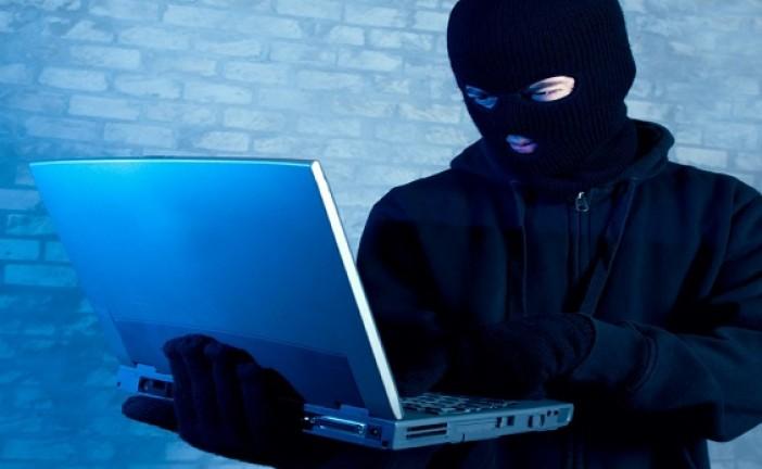 کودکانتان را در معرض هکرها قرار ندهید