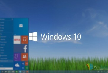 آپدیت جدید ویندوز ۱۰ برای افزایش امنیت آنلاین کاربران