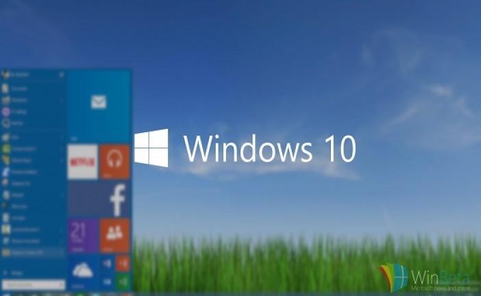 تنظیم رنگ نمایشگر کامپیوتر در Windows 10