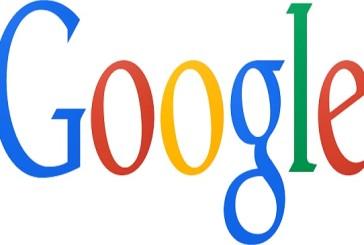 شرکت گوگل ۳۱ آسیبپذیری حیاتی را در اندروید وصله کرد