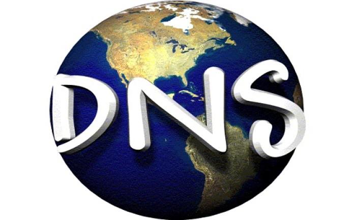 رشد ۵۸ درصدی حملات DNS در یک سال گذشته
