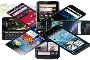 افشای چندین آسیب پذیری امنیتی در مرورگر تلفن همراه