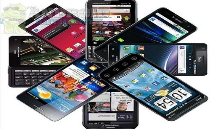 هیچ گوشی هوشمند امنی وجود ندارد!