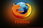 هشدار فایرفاکس ۴۰ به کاربران در خصوص افزونههای بدون مجوز