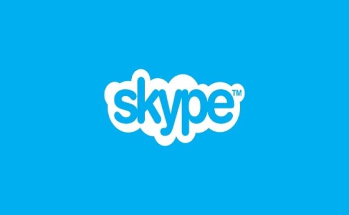 چگونه از هک شدن در فضای skype جلوگیری کنیم؟