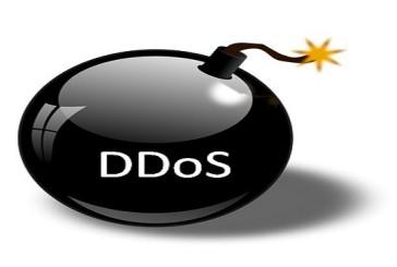 مقابله GitHubبا حملات سایبری DDoS