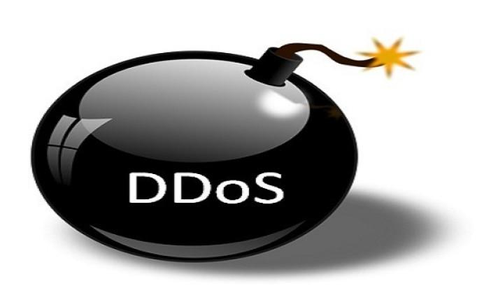 سوءاستفاده از رهیابها برای حملات DDoS