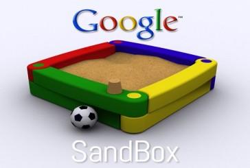 هدیه تشویقی گوگل برای توجه کاربران به امنیت