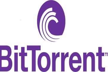 اصلاح آسیب پذیری امنیتی DDoS توسط BitTorrent