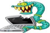 مخلوط بدافزار، بسته بهره جو و باج افزار؛ معجون جدید نفوذگران