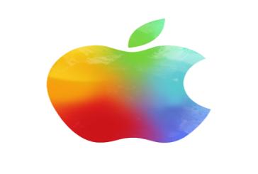 اصلاح آسیب پذیری Ins0mnia در Apple iOS