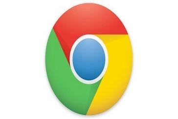 اصلاح ۲۹ آسیب پذیری در آخرین اصلاحیه گوگل برای کروم
