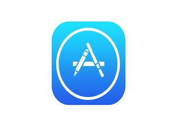 جمع آوری برنامه های آلوده به بدافزار از فروشگاه اپل