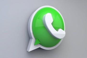 اصلاح آسیب پذیری بحرانی در برنامه های وب توسط WhatsApp