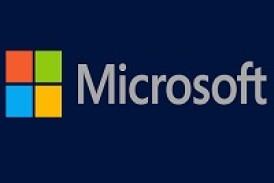 مایکروسافت: بیشتر آسیبپذیریهایی که NSA مورد بهرهبرداری قرار میداد را وصله کردهایم