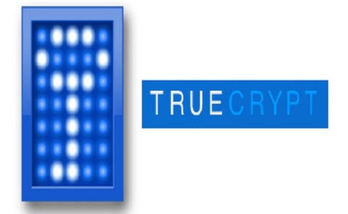 کشف دو آسیب پذیری امنیتی در TrueCrypt
