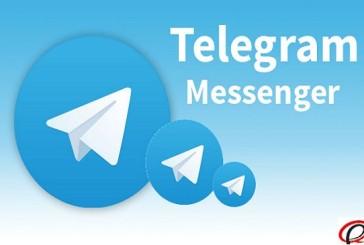 چگونه مکالمات تلگرام را به فایل Pdf تبدیل کنیم؟