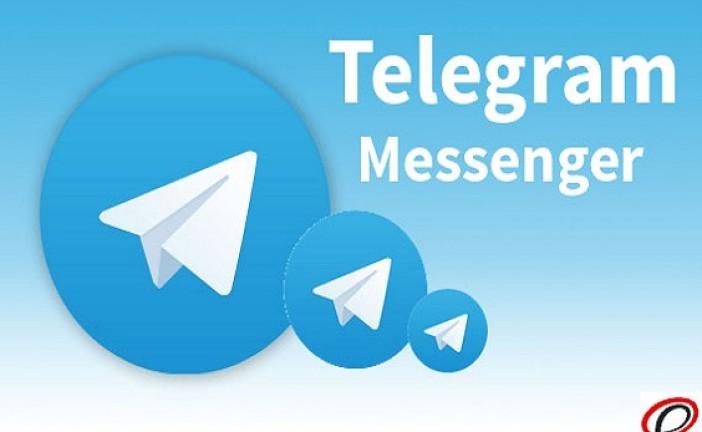 راهکارهای ساده برای امنیت تلگرام که باید بدانید