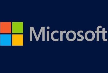 مایکروسافت نیز بر روی مرورگرهای خود از گواهینامههای SHA-۱ پشتیبانی نمیکند