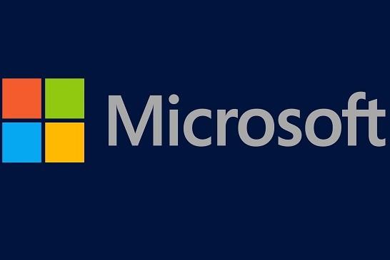 مایکروسافت بهروزرسانی امنیتی برای ماه آوریل را منتشر کرد
