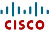 سیسکو یک آسیبپذیری حیاتی در نقطهی دسترسی Aironet را وصله کرد