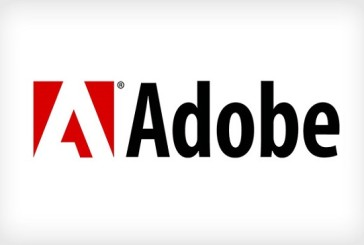 ۶۹ ضعف امنیتی در ۳ محصول Adobe اصلاح شدند