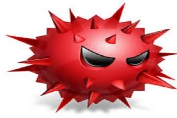 "ویروسها W32.Ramnit"" "" و "" ""Conficker"