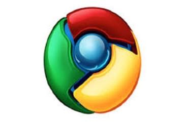 شرکت گوگل بیش از گذشته در مورد صفحات ناامن HTTP هشدار خواهد داد