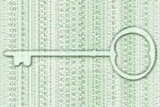 رمزعبورهای ضعیف، رمز موفقیت باجافزارها!