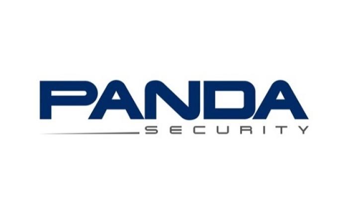 گزارش امنیت سه ماهه دوم سال ۲۰۱۵ به روایت پاندا