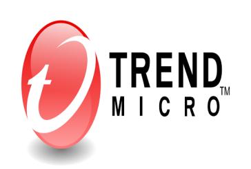 تفاوتهای نسخه رایگان با پولی آنتی ویروس های ترندمیکرو