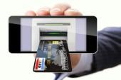 چگونه از طریق گوشی هوشمند خود خدمات بانکی ایمن دریافت کنیم