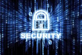 ۱۰ راهکار امنیتی برای جلوگیری از هک تلفن همراه