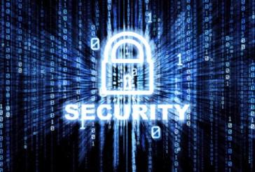 مشکل امنیتی خطرناک گوشیهای هواوی و لنوو