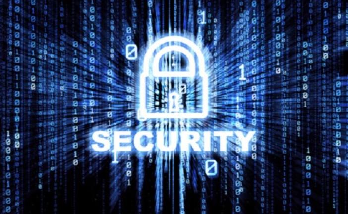 امنیت و حریم خصوصی اطلاعات زمینهای: شناخت اطلاعات