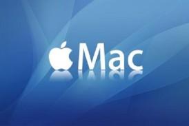 ۹+۱ دانستنی بسیار جذاب از Mac که کمتر می دانید!