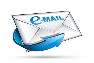 افشای تصادفی میلیاردها ایمیل توسط هرزنامه نویس