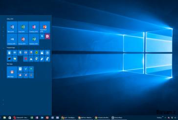 آموزش دی اکتیو کردن Windows 10 Defender در چند ثانیه